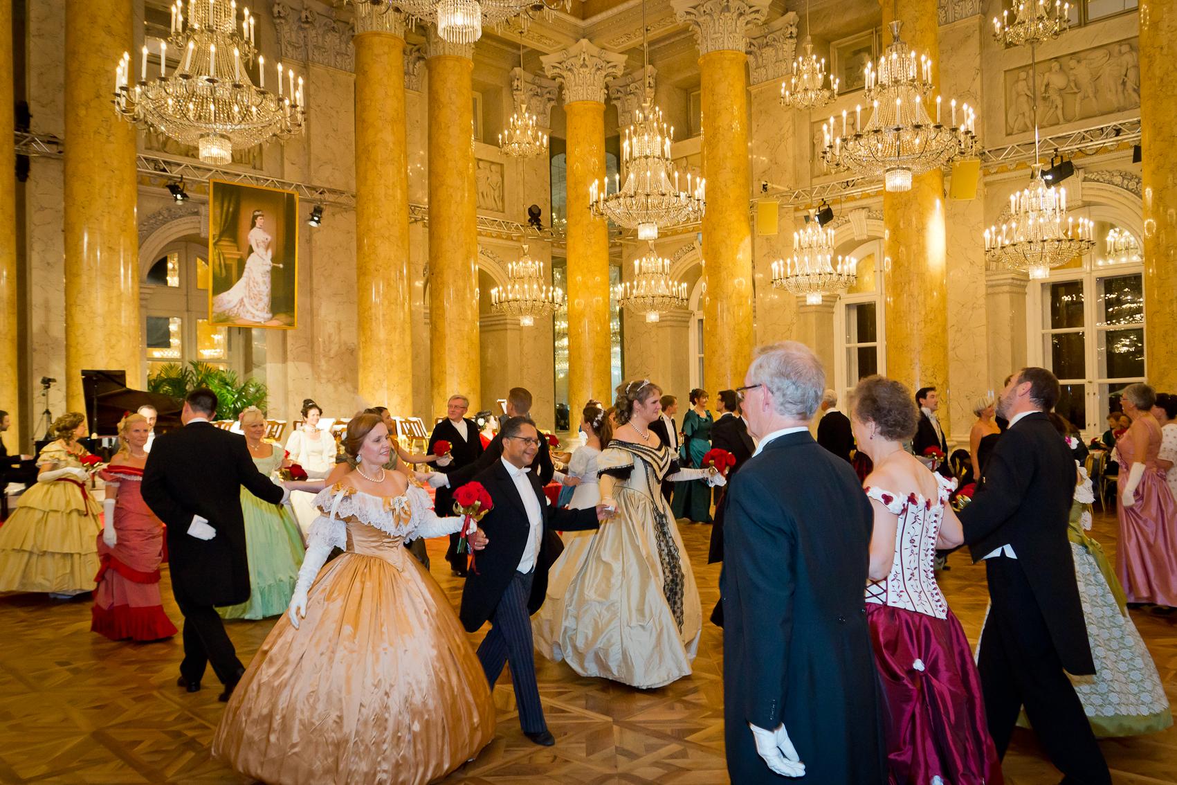 Tanzkurs für singles krefeld