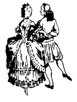 Hula Dance Cartoon Clip Art, PNG, 857x742px, Hula, Amphibian, Animation,  Art, Carnivoran Download Free