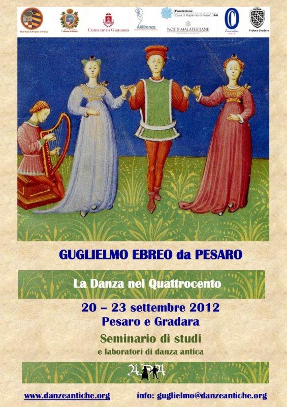 Gradara in italy for All origine arredi autentici