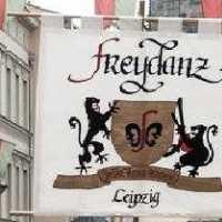 Freydanz's picture