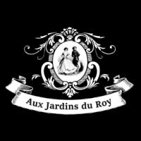 Aux Jardins du Roy's picture