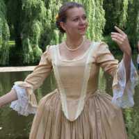 Anna2's picture