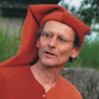Andreas Rutschmann's picture
