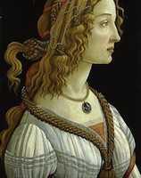 Simonetta Balsamo's picture