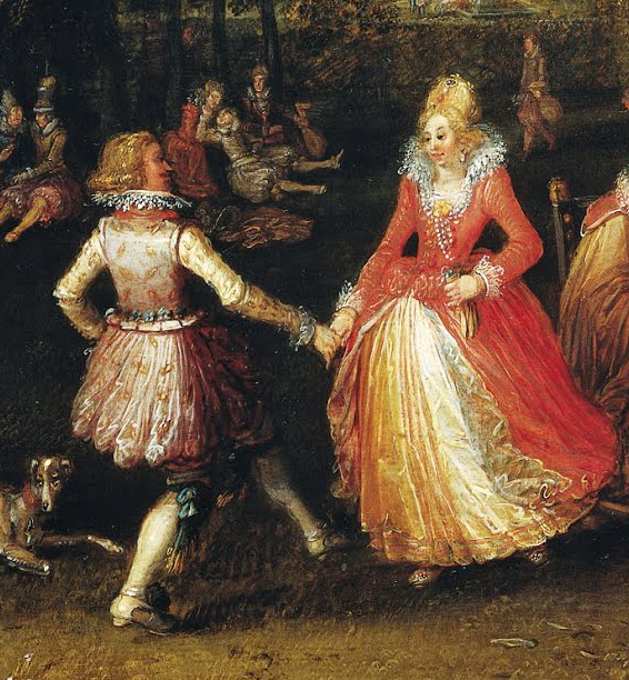 renaissance europe baroques traditions Women from the renaissance to the enlightenment western europe the renaissance combined the ideals of the ancient and classical culture, art, and social.
